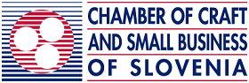 Chamber of Craft and Small Business of Slovenia